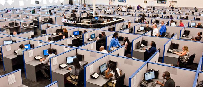 Search Jobs  Call Center Jobs