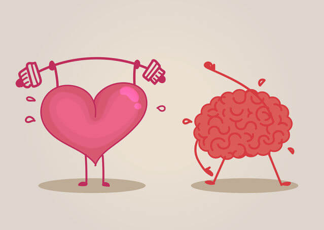 Would You Prefer To Have A High EQ Or Be Mentally Strong? Learn The Differences!