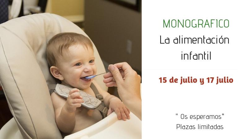 http://www.evavelezcarrasco.es/p/contenido-la-fertilidad-y-el-embarazo.html