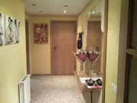 piso en venta avenida barcelona castellon pasillo1