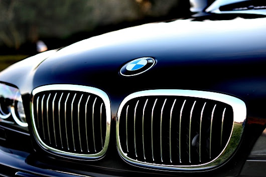 Different Types of Services for BMW Repair ~ Aussie Info Zone