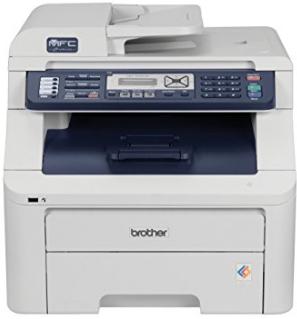printer Brother 9320CW