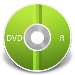 Itechnic Solution Types Of Dvds