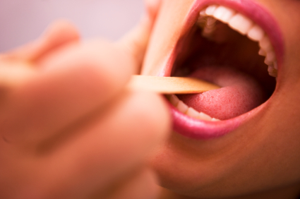 How To Maintain The Tonsils To Stay Healthy Tonsillitis Symptoms Info