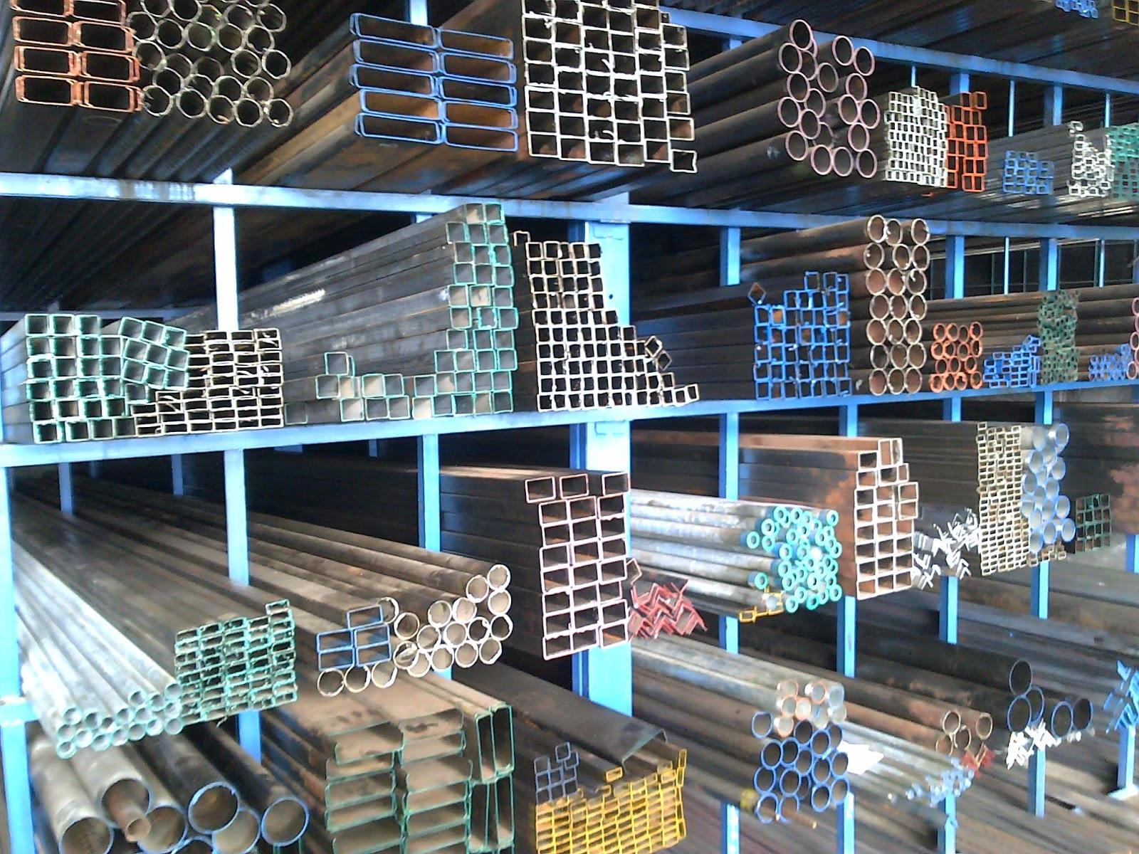 baja ringan kotak mandiri: menjual macam bahan canopy,kanopi ,carport