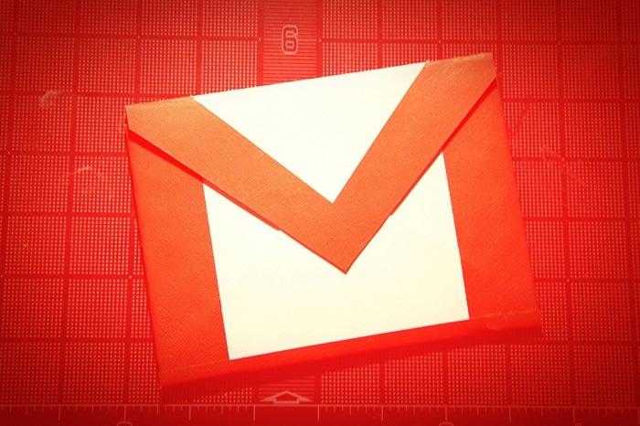 gmail tidak bisa diakses dengan chrome versi 53 ke bawah