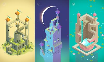 10 Game Puzzle Android Terbaik dan Terpopuler