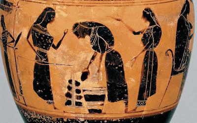 Ακαδημαϊκό Συνέδριο για τον ρόλο του πολιτισμού στη σύγχρονη εποχή στο πλαίσιο του Φόρουμ Αρχαίων Πολιτισμών