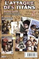 http://blog.mangaconseil.com/2017/02/edition-limitee-lattaque-des-titans.html
