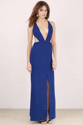 Vestidos Formales para Mujer 2017