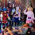 """Disney Channel divulga novo trailer de """"Uma Aventura de Babás""""!"""