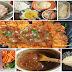 Bikinnya gampang langsung  Dengan Toyorial nya Homemade Chicken Katsu dengan Saus Teriyaki