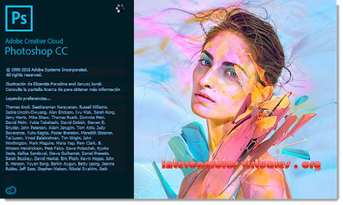 Adobe.Photoshop.CC.2018.v19.1.4.56638.MULTi.WIN.Incl.Crack-PainteR-3.png