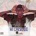 Djamass em nova mixtape  ~ WiCrescido por Maceda (Saiba mais)