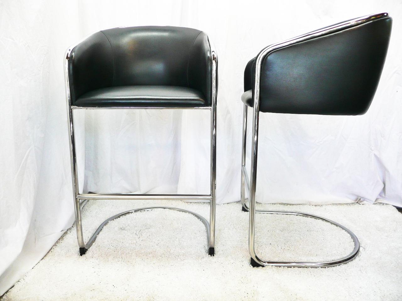 Mid Century Barrel Dining Chair La Z Boy Cool Modern, Century, Danish, Vintage Furniture Shop, Used, Restoration, Repair - Denver ...