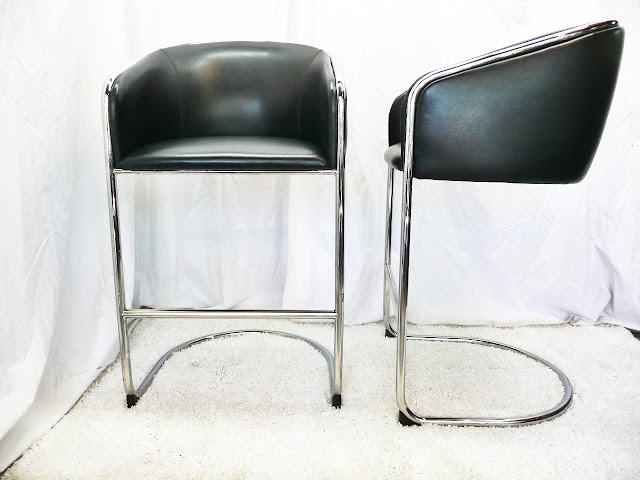 Mid Century Modern Cane Barrel Chairs Santa Chair Covers Uk Antiques, Modern, Century, Danish, Vintage, Retro And Industrial Furniture - Denver ...