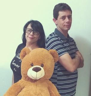http://michelebritotuca.blogspot.com.br/#