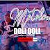 Motokombatin - Doli doli (VIDEO)