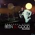 """New Music: """"Been So Good"""" - Emmanuel Ubani    @wyzewun & @amenradio1"""