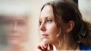 fatores de risco para trauma emocional ou psicologico