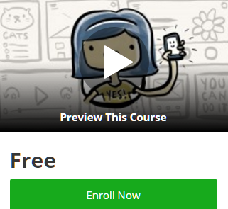 100 udemy coupon