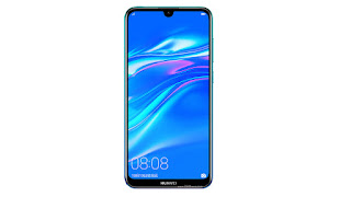 Harga HP Huawei Enjoy 9 Terbaru Dan Spesifikasi Update Hari Ini 2020 | RAM 4GB, Baterai 4000 mAh