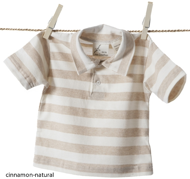 kids apparel, baby apparel