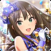 アイドルマスター シンデレラガールズ スターライトステージ APK Mod
