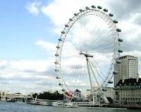 London-wheel-on-blog