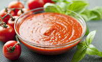 http://www.pizzamaniacos.com.br/2016/05/como-fazer-molho-de-tomate-artesanal.html
