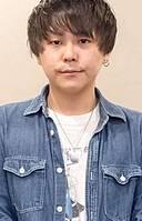 Shibasaki Satoshi
