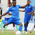 NPFL kicks-off on Sunday with six fixtures on hold