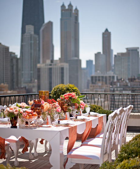 Affordable Wedding Venues Chicago