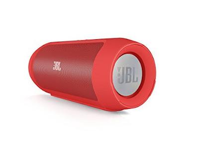 JBL Flip 3 vs Charge 2