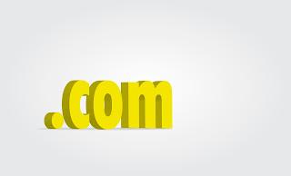 Cara Mengatasi Pengalihan Blogspot.com ke co.id
