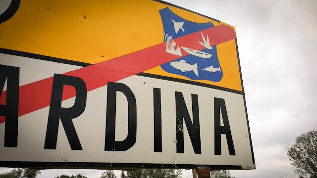 Pardina