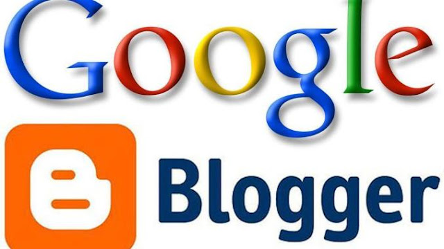 Blogger : An Ultimate Tool To Setup A Blog For Free