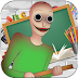 Basics in Education & learning Game Crack, Tips, Tricks & Cheat Code