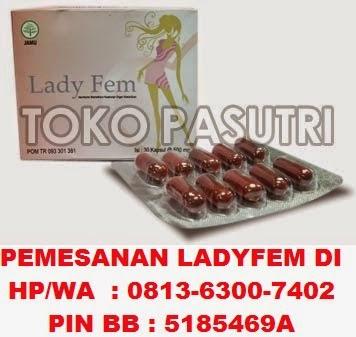 Ladyfem Samarinda, Agen Ladyfem Samarinda, Beli Ladyfem, Beli Ladyfem dimana, Ladyfem Untuk Kista, Ladyfem Untuk Miom, Ladyfem Untuk Kesuburan, Ladyfem Boyke