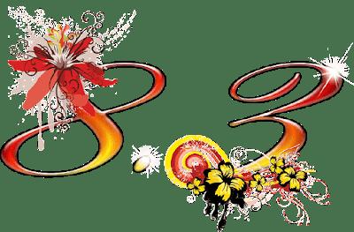 Lịch sử nguồn gốc xuất ngày Quốc tế Phụ nữ 8-3
