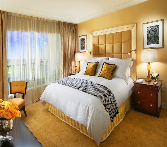 تشكيلات من اروع غرف النوم بديكورات منوعة %D8%B5%D9%88