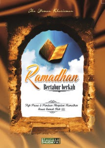 DOWNLOD EBOOK FIQIH PUASA RAMADHAN