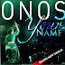 DOWNLOAD Music:: Onos - Your Name