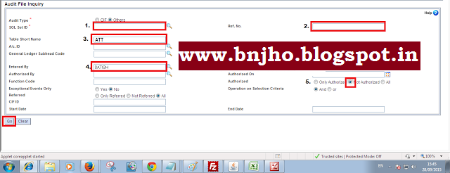 India Post Pariwar Find Misplace Tran Id Of Account Transfer In Hacxfsol Transaction In Dop Finacle