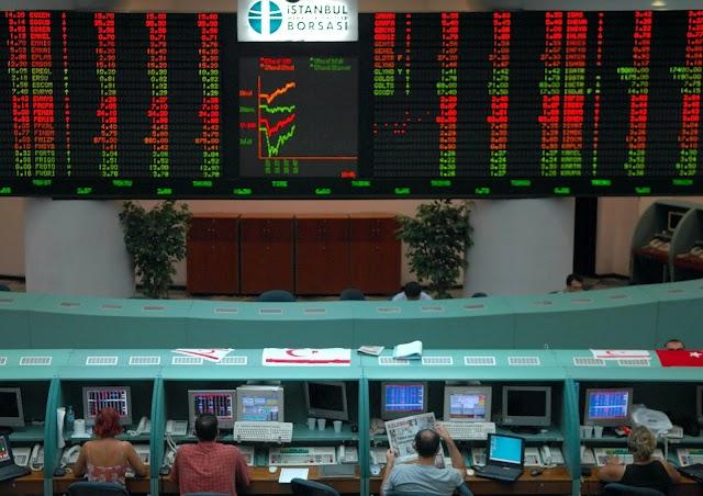 İstanbul Menkul Kıymetler Borsasının yeni adı nedir?