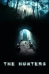 The Hunters (2011) Movie (Dual Audio) (Hindi DD 2.0-English DD 5.1) 720p UNCUT BluRay ESubs