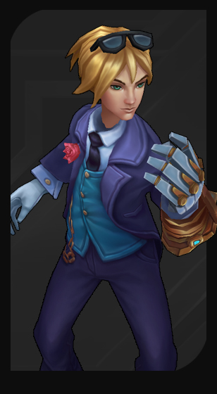 1000  images about Debonair Ezreal & Jayce on Pinterest | Coats ...