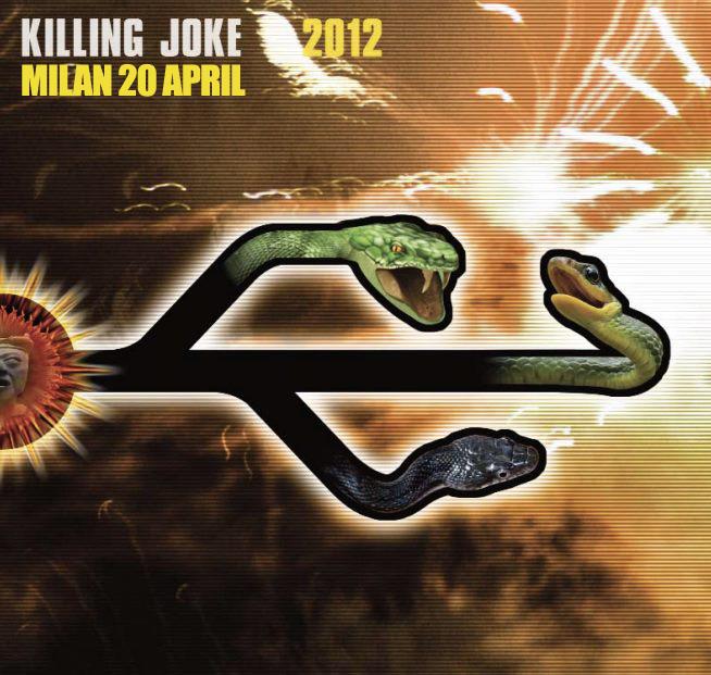 killing joke asteroid - photo #30