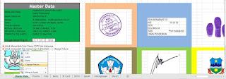 Download Aplikasi Administrasi Ujian Nasional SD SMP SMA Terbaru