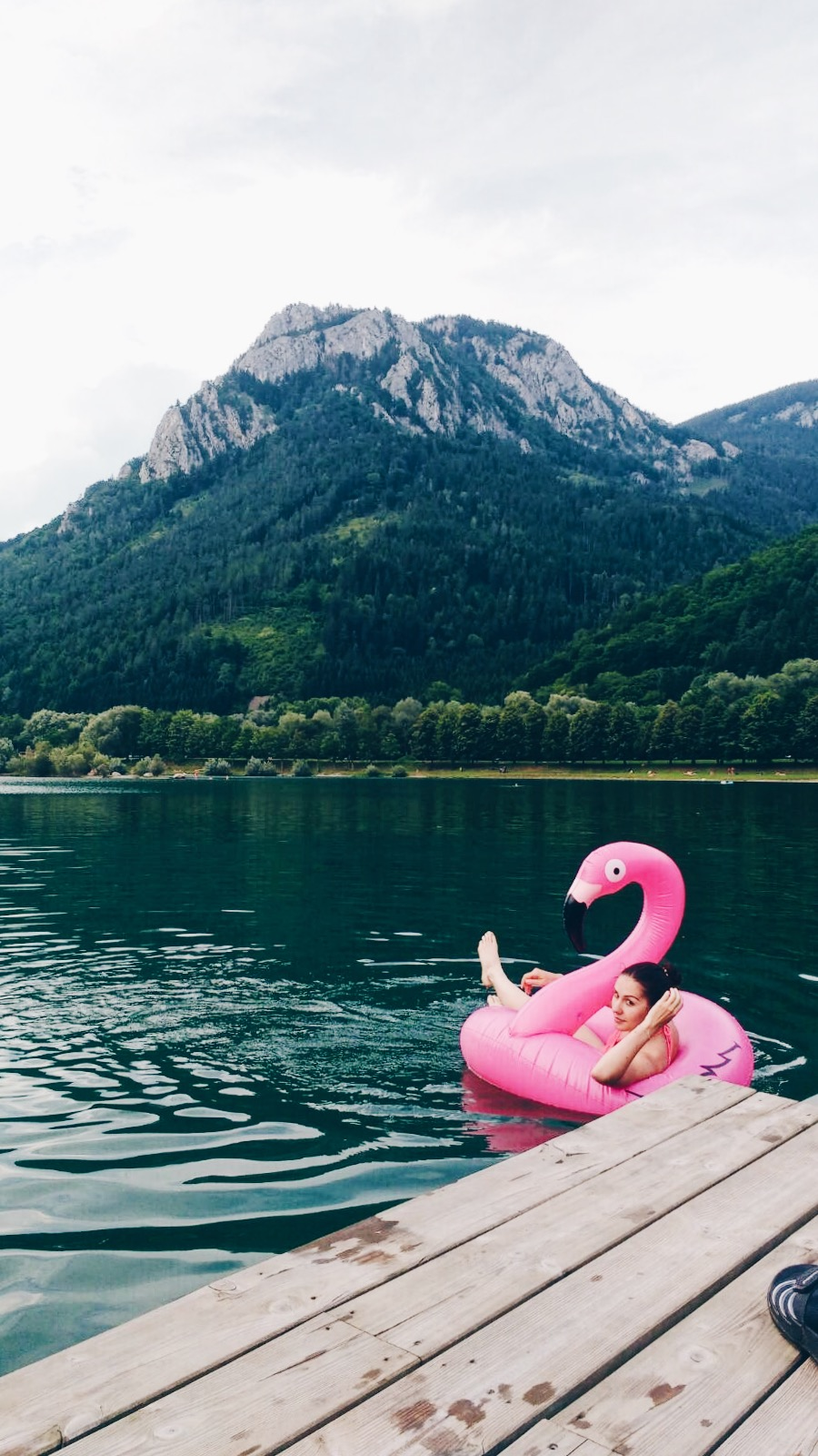 lista wakacyjnych niezbędników